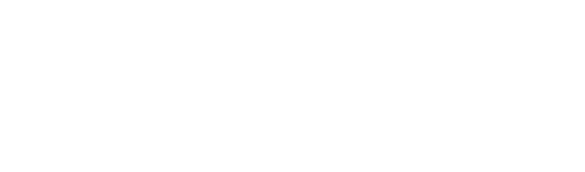 LogoGimenoHome_WHITE